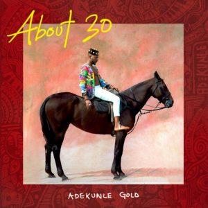 Adekunle Gold – Mr Foolish ft. Seun Kuti