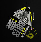 Heavenly Dawap - No Rules (MI The Box Cover)
