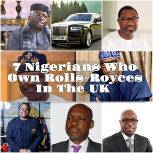 pjimage-1-300x300 7 Nigerians Who Own Rolls-Royces In The UK (Photos)