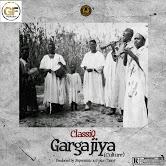ClassiQ - Gargajiya
