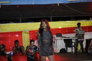 more-h0m0-photos-1-300x200 Video of the Africa's biggest Gay party held in Accra,Ghana