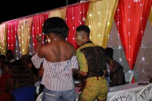 more-h0m0-photos-2-300x200 Video of the Africa's biggest Gay party held in Accra,Ghana