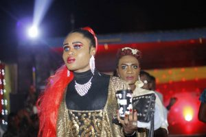 more-h0m0-photos-300x200 Video of the Africa's biggest Gay party held in Accra,Ghana