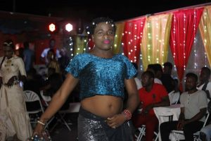 more-h0m0-photos-5-300x200 Video of the Africa's biggest Gay party held in Accra,Ghana