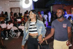 more-h0m0-photos-8-300x200 Video of the Africa's biggest Gay party held in Accra,Ghana