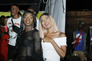 more-h0m0-photos-9-300x200 Video of the Africa's biggest Gay party held in Accra,Ghana
