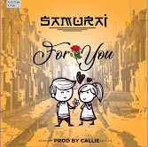 Samurai – For You