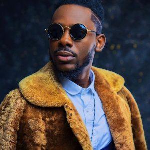 Adekunle Gold – Emotionless (Drake Cover)