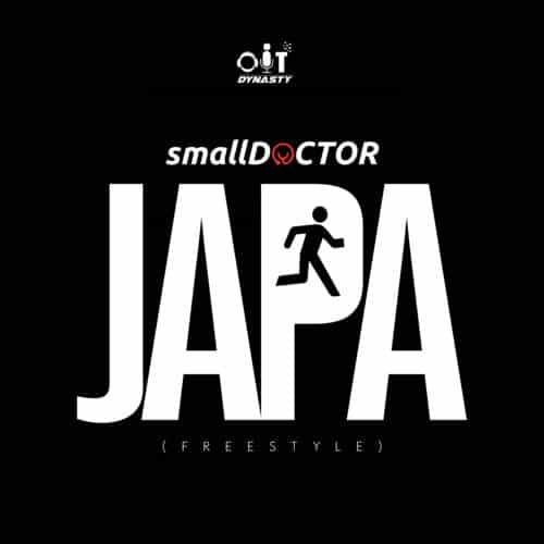 smalldoctor
