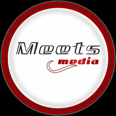 MeetsMedia: Journalists Meet to Chart way forward for Nigeria
