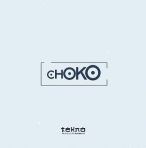 "Tekno – ""Choko"""