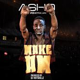 Asho - Make Am