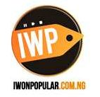 iwonpopular