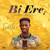 TeeFlex - Bi Ere