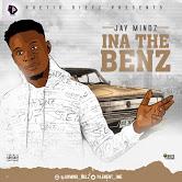 Jay Mindz - Ina D Benz