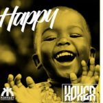 Koker - Happy